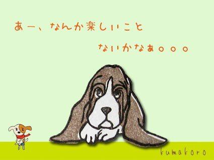2012.01.13-006-2.jpg