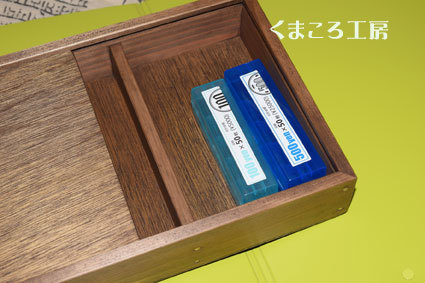 wood-cashbox1.jpg