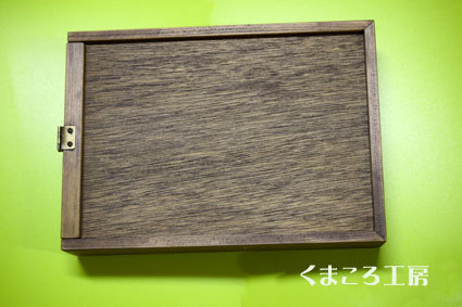 wood-cashbox2.jpg